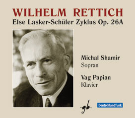 WilhelmRettich_272px2.jpg