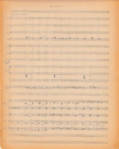 CelloConcertoPaulHermann.jpg