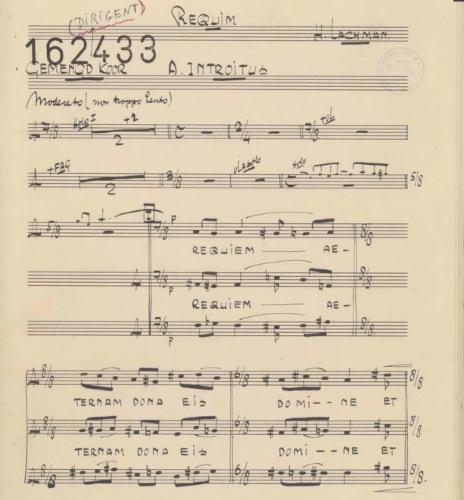 Lachman_Requiem _ Muziekschatten.jpg