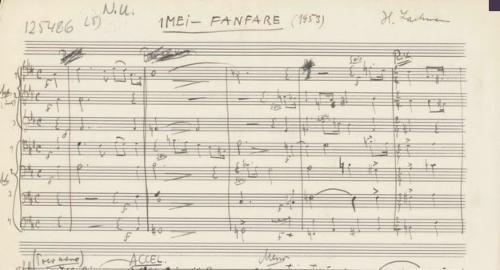 Lachman-1 mei fanfare _ Muziekschatten.jpg