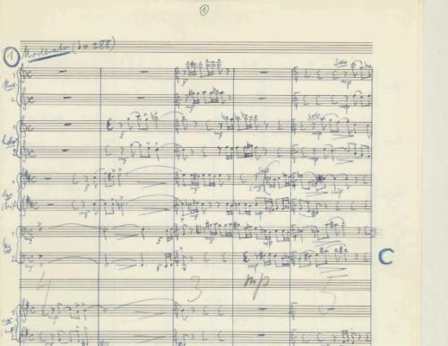Lachman_Kleine_Symphonie.jpg