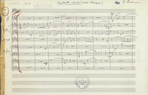 Lachman_Scarlatti_Suite.jpg