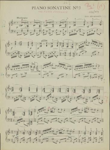 Piano Sonatine no 3.jpg