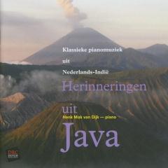 Herinneringen-uit-Java.jpg