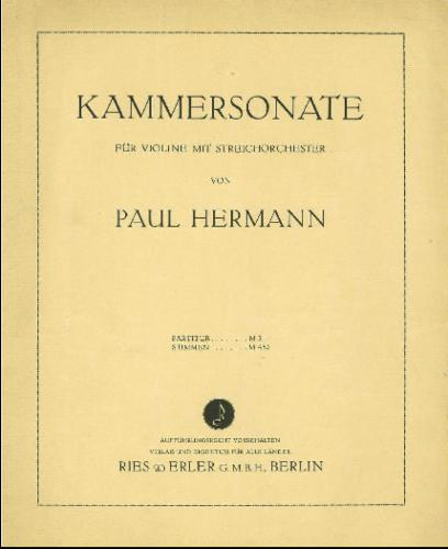 HermannKammersonateRE.jpg
