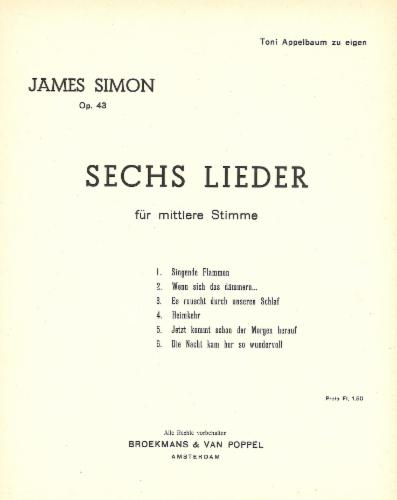 JamesSimonSechsLiederop6-2.jpg