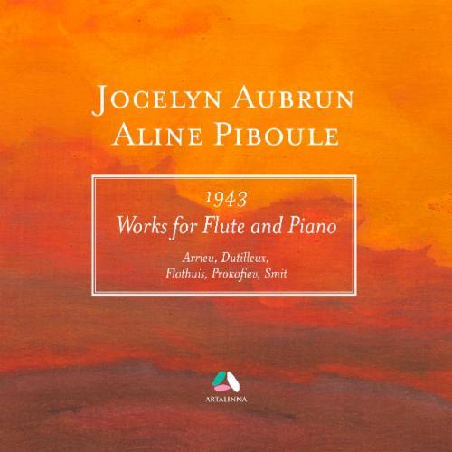 1943_flute_piano_Aubrun_Piboule.jpg