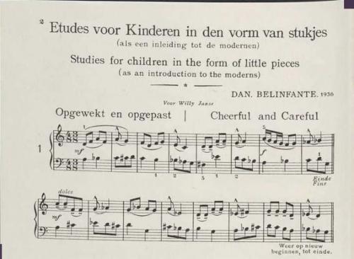 Belinfante-Etudes voor kinderen _ Muziekschatten.jpg