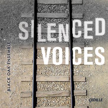 SilencedVoicesBlackOakEnsemble.jpg