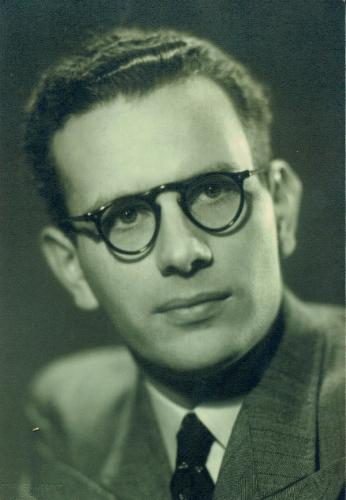 Carel Jacobs